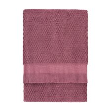 <strong>Nine Space</strong> Dotty 2 Piece Towel Set
