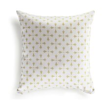 <strong>Nine Space</strong> Rhodes Pillow Cover