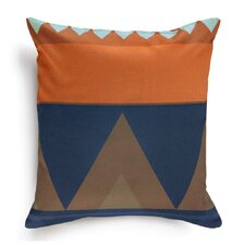 <strong>Nine Space</strong> Savanna Pillow Cover