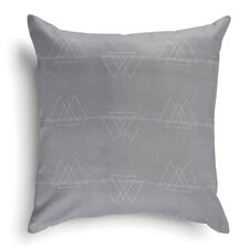 Perissa Pillow Cover