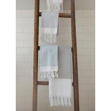 Lapiz Hand Towel