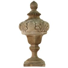 <strong>Zentique Inc.</strong> Victory Finial Sculpture