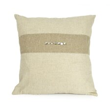 <strong>Zentique Inc.</strong> Pillow