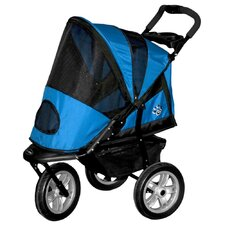 AT3 Generation 2 All-Terrain Pet Stroller