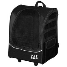 <strong>Pet Gear</strong> I-GO2 Plus Pet Carrier