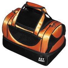 Aviator Bag Pet Carrier