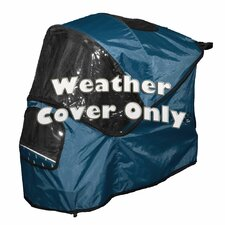 Weather Cover for Special Edition Stroller