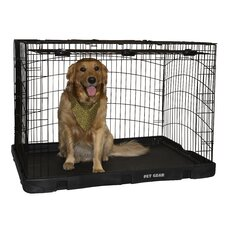 Travel Lite Pet Crate