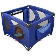"26"" Home 'N Go Pet Pen"