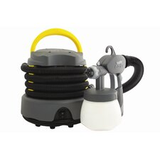 "13.38"" Spray Station Paint Sprayer"