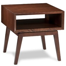 Eras End Table