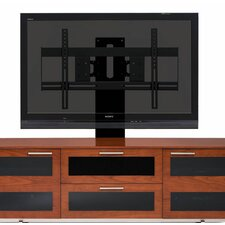 "Arena Flat Panel 40"" - 60"" Desktop Mount"