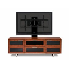 Arena Flat Panel TV Mount