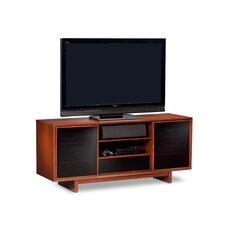 "Cirrus 65"" 9 Shelf TV Stand"