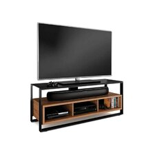 "Sonda 58"" TV Stand"