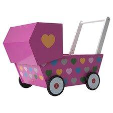 Baby Car Stroller