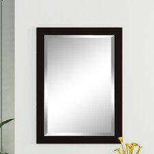 Provence Mirror