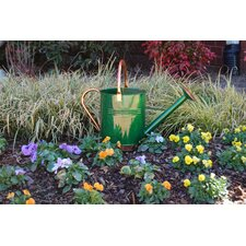 Deluxe 1.5-Gallon Watering Can