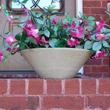 Athena Round Pot Planter