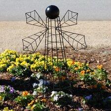 Angelic Topiary Trainer
