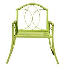 Verdana Patio Arm Chair