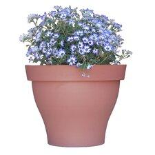 Studley Round Pot Planter