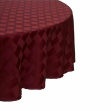 <strong>Bardwil Tablecloths</strong> Bardwil Home - Reflections Tablecloth