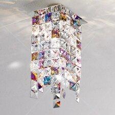 Prisma Stretta 1 Light Chandelier