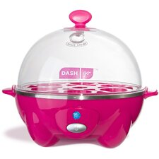 Dash Rapid 6-Egg Cooker