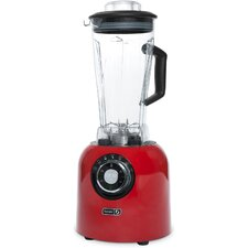 Chef Series Dash Premium Digital Blender