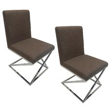 Collette Side Chair (Set of 2)