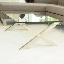 <strong>Pangea Home</strong> Ella Coffee Table