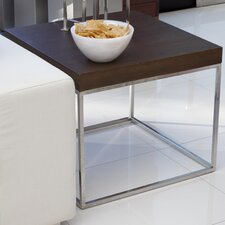 Floyd End Table