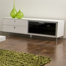 "Asal 60"" TV Stand"