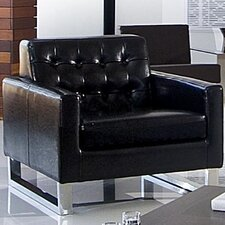 Nolan Sofa Chair