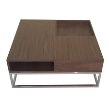 <strong>Pangea Home</strong> Kristen Coffee Table