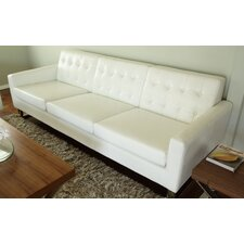 <strong>Pangea Home</strong> Nolan Sofa