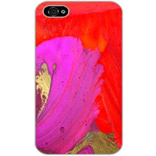 Touch of Color iPhone 5/5S jCase