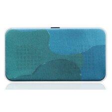 jBox Portable Speaker