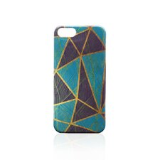 jCase iPhone 5 Cover