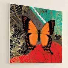 Metamorphosis Kindred #2 Wall Art