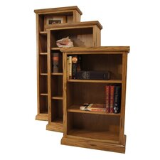 "<strong>Alco Furniture International</strong> 60"" Promotional Bookcase"