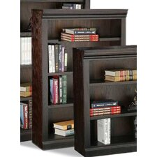 "<strong>Alco Furniture International</strong> 48"" Bookcase"