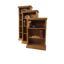 3 Shelf Promotional Bookcase