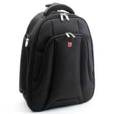 Fly Over Rolling Laptop Backpack