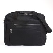 Laptop Notebook Briefcase
