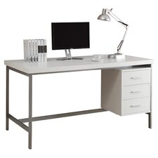 Alyssa Writing Desk