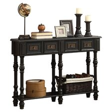 Houghton Console Table