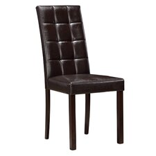 Side Chair VII (Set of 2)
