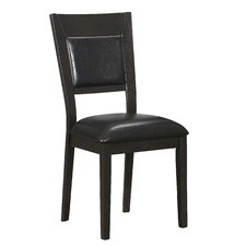 Side Chair VIII (Set of 2)
